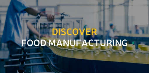 Discover_food_manufacturing